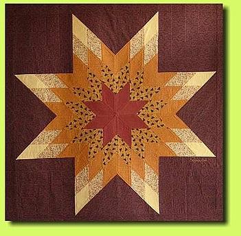 Regina Grewe - Textile Landschaften